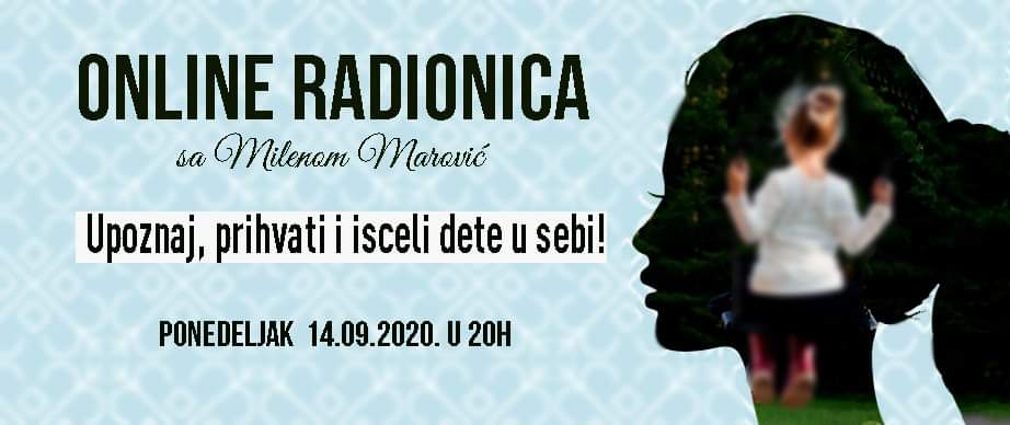 Online radionica 3