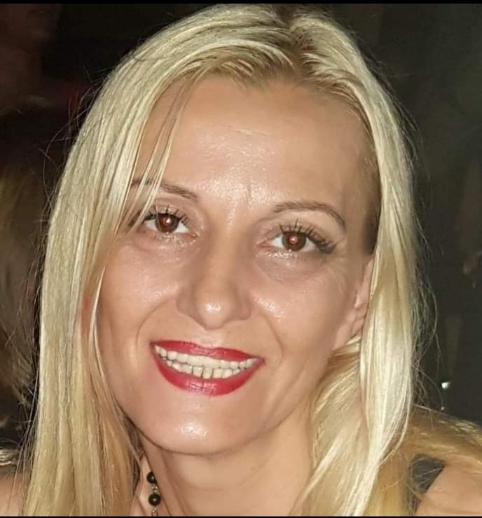 Slavica Djuric